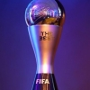 ФИФА йилнинг энг яхши футболчиси бўлиш учун номзодларни эълон қилди