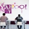 Хакерлар Yahoo!'нинг 500 млн фойдаланувчиси ҳақидаги маълумотларни ўғрилашгани маълум қилинди