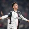 «Yuventus» «Milan»ni mag'lub etib, peshqadamlikni «Inter»dan qaytarib oldi