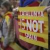 Kataloniya nihoyat mustaqil davlat sifatida tan olindi…