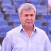 "Rasmiy xabar: Tachmurod Agamurodov - ""Dinamo"" bosh murabbiyi"