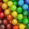 Organizmda vitamin yetishmovchiligidan darak beruvchi alomatlar
