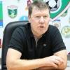 Andrey Fyodorov chempionlikdan keyin nimalar dedi?
