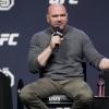 UFC prezidenti Habib va Toni o'rtasidagi jang 18 aprelda bo'lib o'tishini aytdi