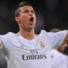 "Роналду ""Реал""нинг келажалдаги мураббийи ким бўлиши кераклигини айтди"