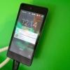 Google Android One номли янги смартфонлар ишлаб чиқарди