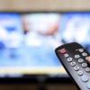 Dushanbadan maktab o'quvchilari uchun TV-darslar boshlanadi