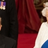 Елизавета II Трампга Черчилл китобини совға қилиб, маслаҳат берди