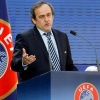 УЕФА президентлиги учун янги сайловда Платини ягона номзод бўлади