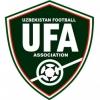 2019-2022 yillarda Oʻzbekistonda futbolni yanada rivojlantirish strategiyasi tasdiqlandi