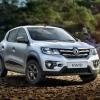 Fransiyaning Renault kompaniyasi O'zbekistonda KWID modelini ishlab chiqarmoqchi