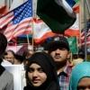 Америкалик мусулмонлар президент сайловида кимга овоз беради?