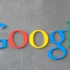 Google Translate'da sinxron tarjima funksiyasi paydo bo'ladi
