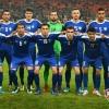 China Cup-2019. Ўзбекистон мусобақада учинчи ўринни эгаллади