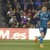 Ла-Лига. 5 та гол киритган «Реал» жуда қийин ғалабага эришди