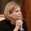 Rossiyada yana bir vazir koronavirusga chalindi