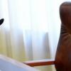 Тошкент вилоятининг собиқ ҳокими вилоят ҳокимига ўринбосар бўлди