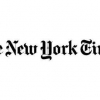 The New York Times: «O'zbekiston o'z eshiklarini ochmoqda»