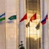 Ўзбекистон Президенти ШҲТ саммитида иштирок этиш учун Остонага келди