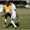 O'zbekiston – Braziliya 3:0