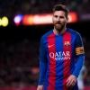"""Messining Bokudagi qiyofadoshi """"ozarboyjonlik Messi"""" deb atalmoqda (video)"""