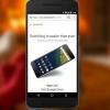 Google iPhone'dan Android'ga o'tish uchun yordam beradigan yangi funksiyani ishga tushiradi