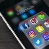 O'zbekistondagi iPhone foydalanuvchilari yoppasiga VPN ilovalarini o'rnatishmoqda