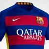 """""""Barselona"""" Qatar Airways bilan shartnomani uzaytirishni ma'qulladi."""