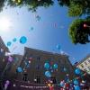 2015 йилда Ўзбекистонда мактаб битирувчилари сони 483 минг нафарни ташкил этди