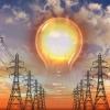 Энергетика соҳасида янги қонун, бозор модели ва кодекс ишлаб чиқилмоқда