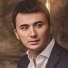 Улуғбек Раҳматуллаев лицензиясидан маҳрум бўлди!