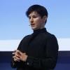 Pavel Durov Telegram'da yangilik va videolar agregatorini yaratadi