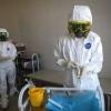 Rossiyada koronavirusga qarshi ommaviy emlash qachon boshlanishi ma'lum qilindi