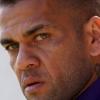 """Dani Alves """"Barselona"""" bilan shartnomasini uzaytirishga rozi bo'ldi"""