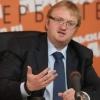 Rossiyalik deputat Valentin kunini nishonlashni qoraladi