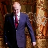 Bloomberg: Россия дунёдаги таъсирини кучайтира олганини Путиннинг асосий хизмати