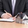 Қайси банклардан ипотека кредитлари олса бўлади?