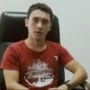 «Ўзбек футболи менинг қайғуришимга арзимайди!» (Диёр Имомхўжаев билан тўлиқ видеоинтервью )
