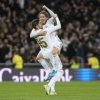 """""""Real"""" Madridda navbatdagi g'alabasini tantana qildi (video)"""