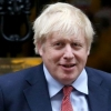 Британия бош вазири рафиқаси билан ажрашиш бўйича келишувга эришди
