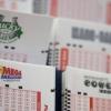 АҚШда лотереяда 530 миллион доллар жекпот ютилди