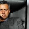 """Моуриньо: """"Мессини фақат """"Барселона""""да кўраман, аммо келажакни ҳеч ким олдиндан билмайди"""""""