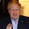 «Uning kayfiyati juda yaxshi» — Boris Jonson jonlantirish bo'limidan palataga olindi