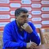 """Davron Fayziyev: """"Olmaliqda qarshi hujumlar qurboniga aylandik"""""""