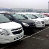 GM Uzbekistan 30 мингга яқин автомобилни сотувга қўйди