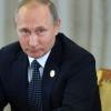 Vladimir Putin kuzda O'zbekistonga tashrif buyuradi