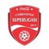 Суперлиганинг 2019 йилги мавсумига янги логотип тасдиқланди