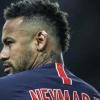 OAV: «Real» Neymar uchun taklif jo'natdi