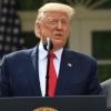 Трамп ОАВни коронавирус мавзусида ваҳима тарқатмасликка чақирди