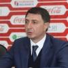 """Shota Arveladze: """"Paxtakor"""" futbolchilari tezroq formaga kirishlari kerak"""""""